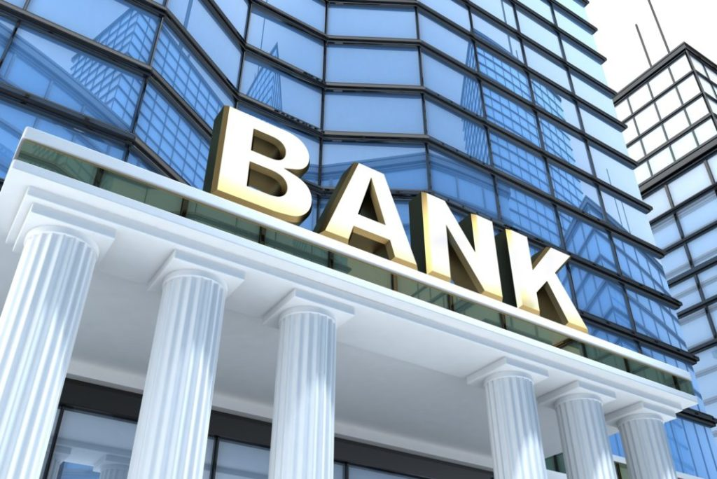 cybersecurity changes in Bank