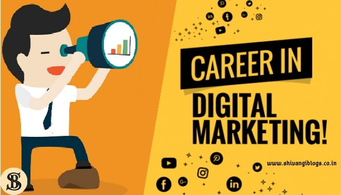 build-career-in-digital-marketing