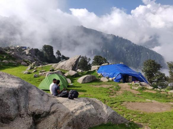 back-to-mcleodgang-from-triund-trek