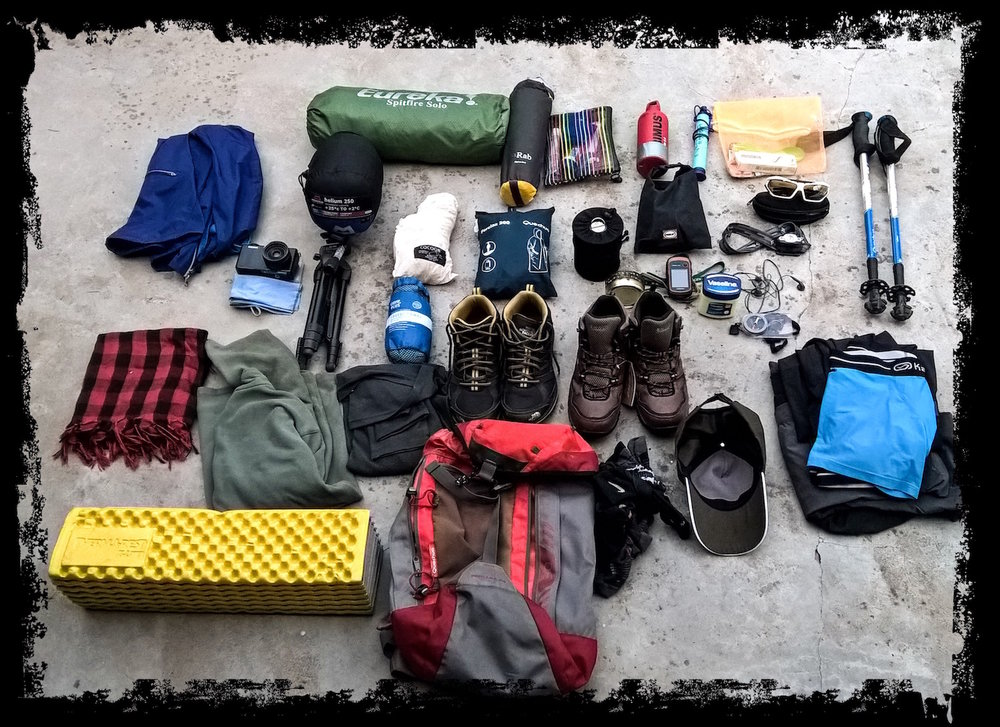 pack-for-triund-trek