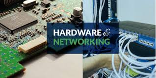Hardware-and-Networking