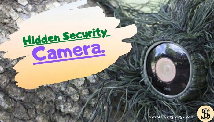 hidden-security-camera