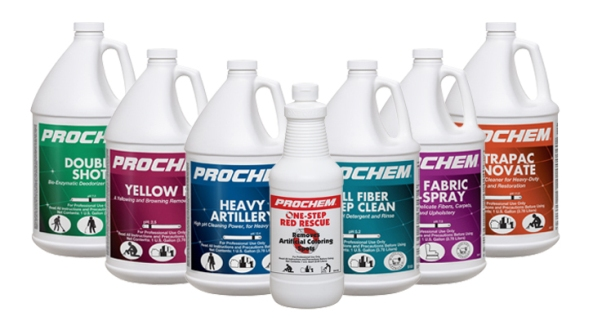 carpet-cleaning-chemicals