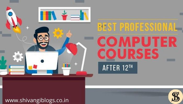 computer-courses-after-12