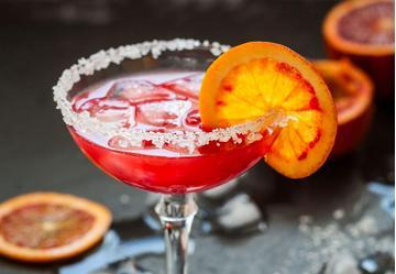 best-cocktails-in-india-to-buy