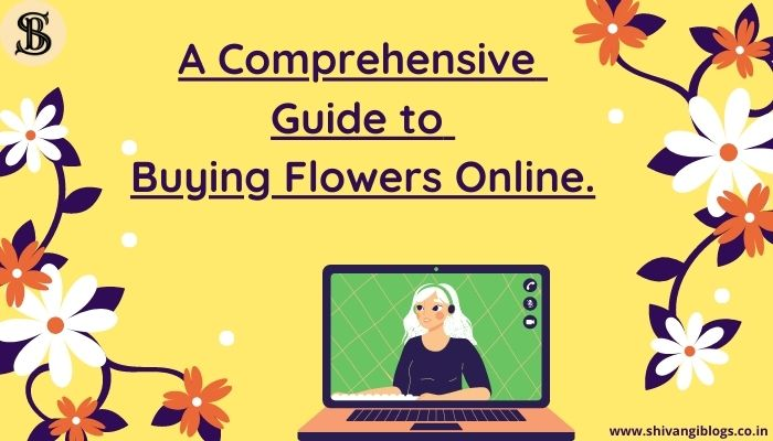 guide-to-buying-flowers-online