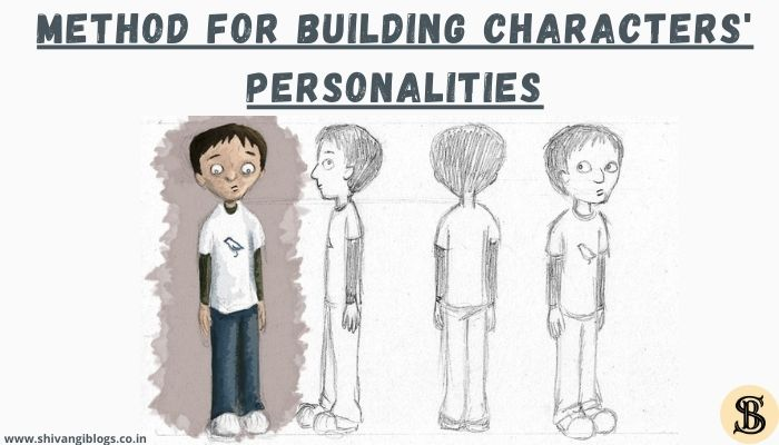 build-your-character-personalities