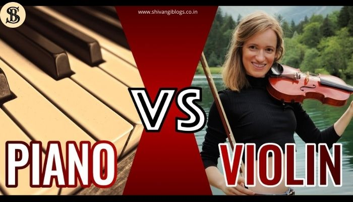 learn-piano-or-violin