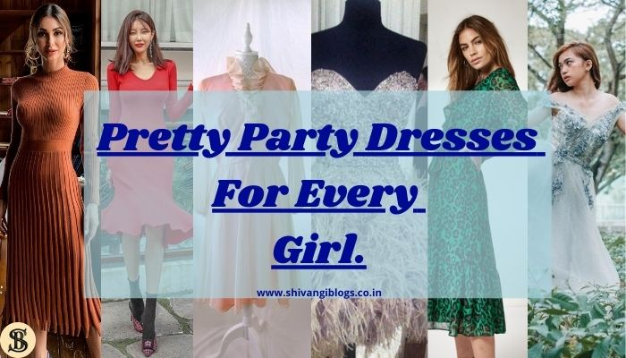 top-party-wear-pakistani-outfits
