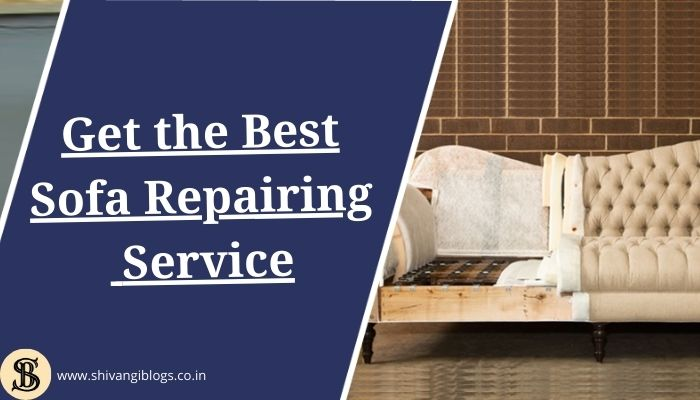best-sofa-repair-service