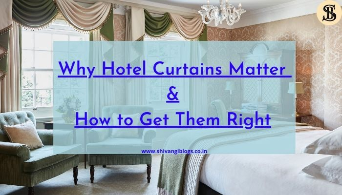 hotel-curtains