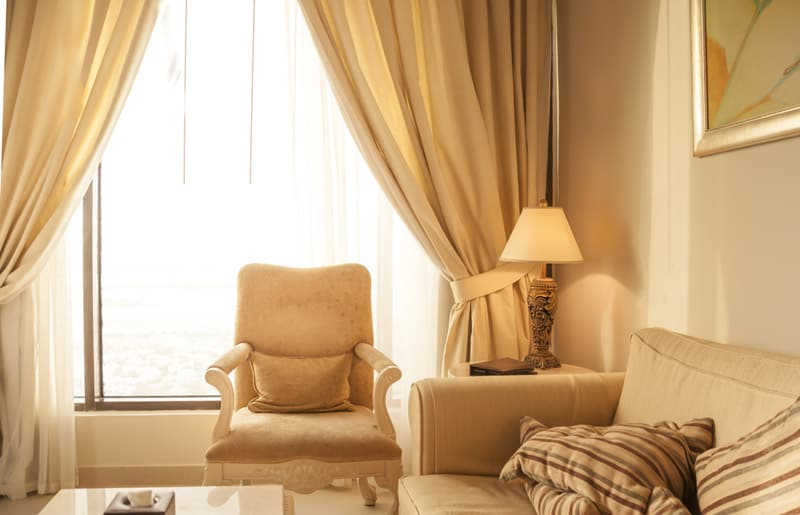 importance-of-hotel-curtains-in-dubai