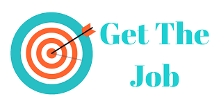 ways-by-which-you-can-get-job