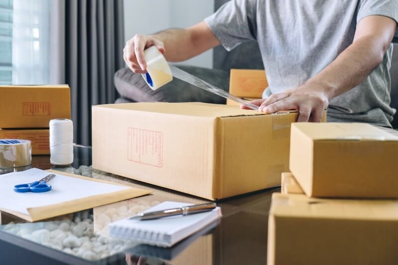 best-packers-and-movers-in-hyderabad