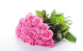 buy-flowers-online-on-occasions