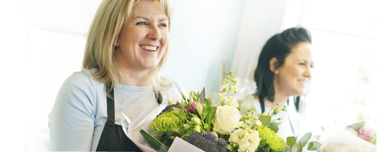 guide-to-buy-flowers-online