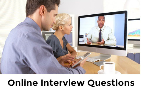 online-interview-question-to-get-a-job