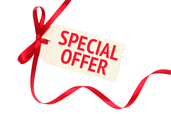 offers-to-buy-flowers-online