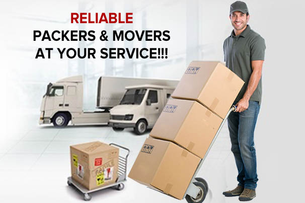packers-and-movers-in-hyderabad