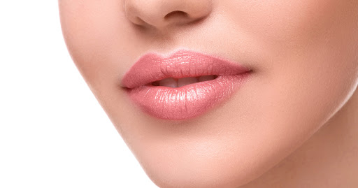 all-time-beauty-lip-tips