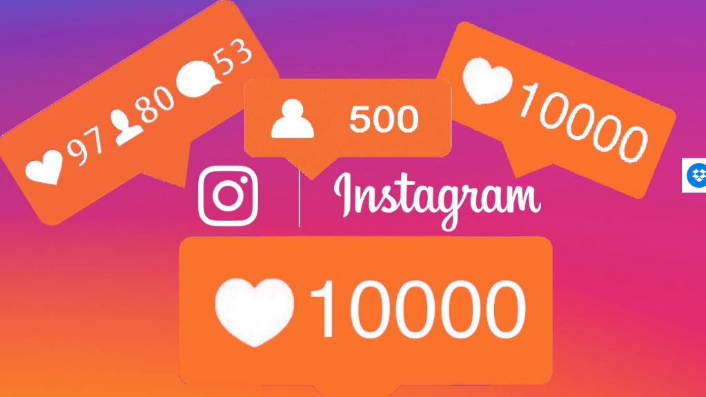 Purchase-instagram-followers-likes