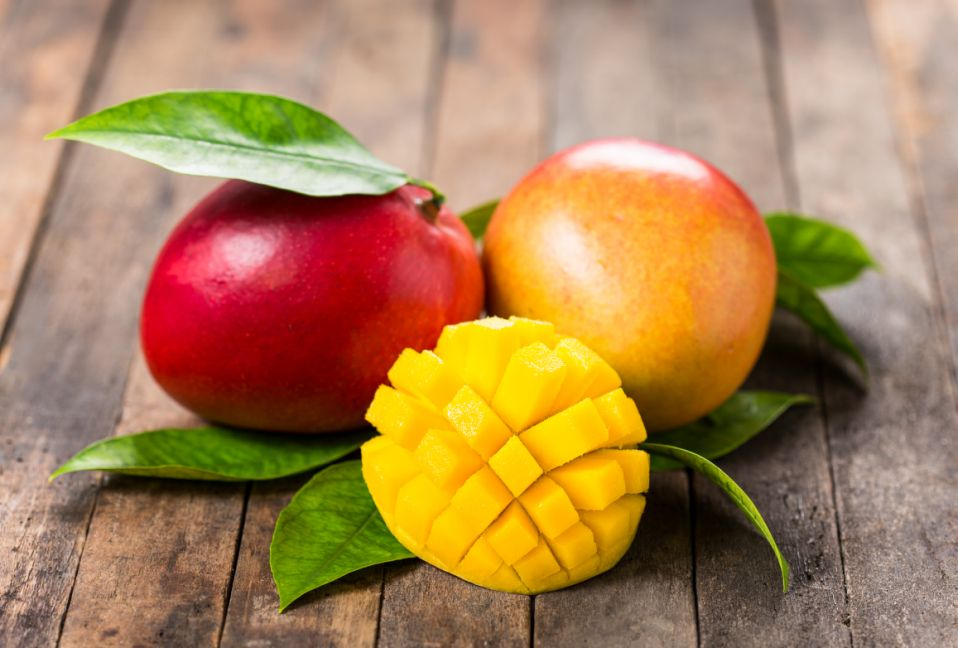 health-benefits-of-eating-mangoes