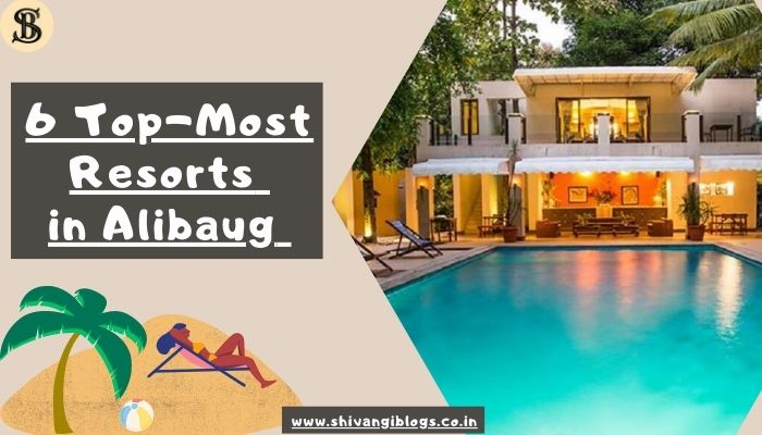 best-resorts-in-alibaug
