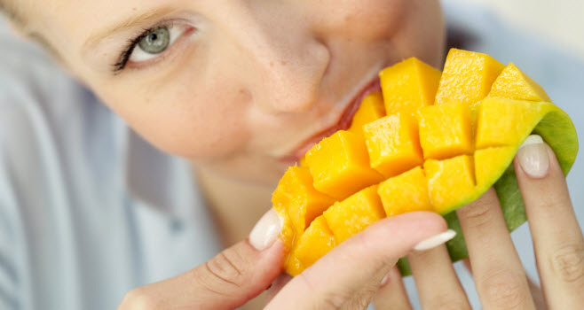 shocking-benefits-of-mangoes