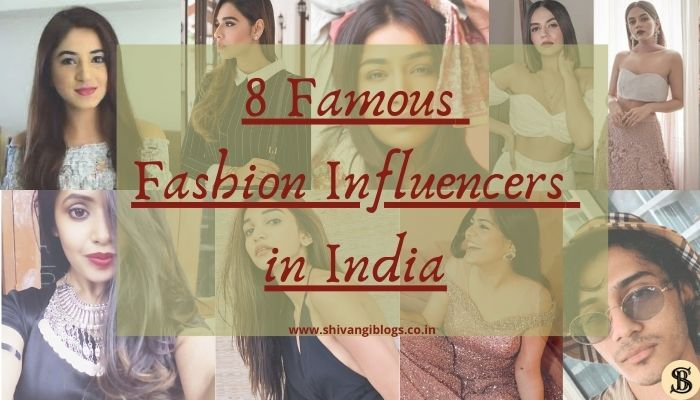 most-famous-fashion-influencer-in-india