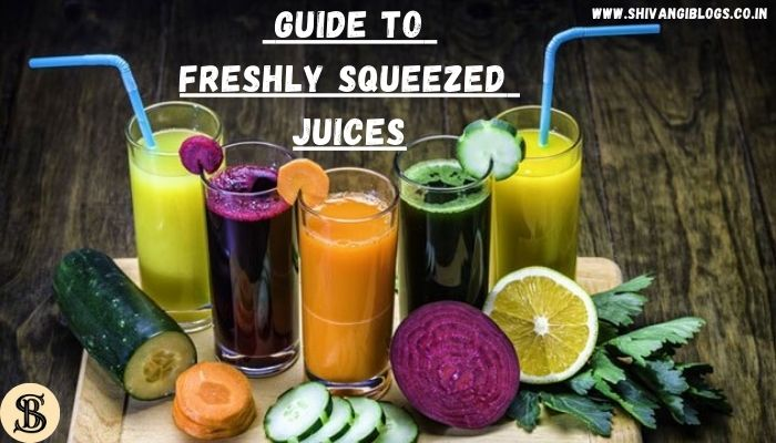 guide-to-freshly-squeezed-juices