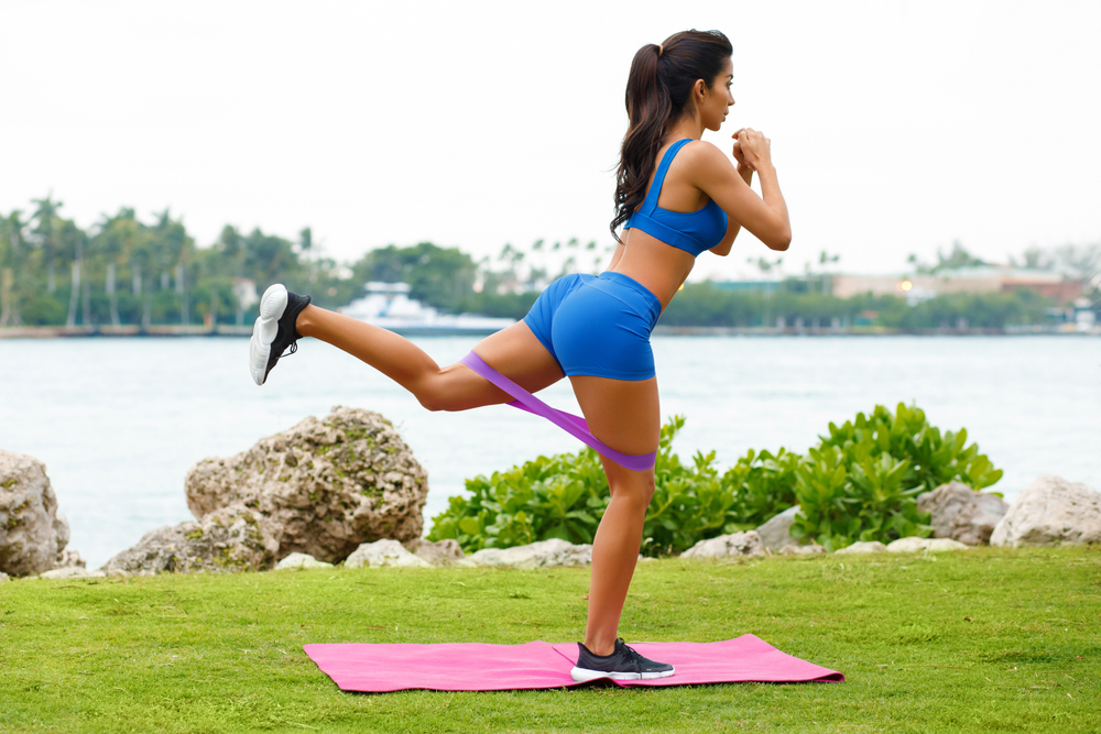 keep-exercising-for-fit-body