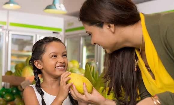 eating-mango-can-improve-vision