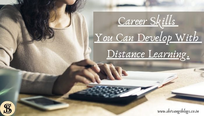 distance-learning-career-skills