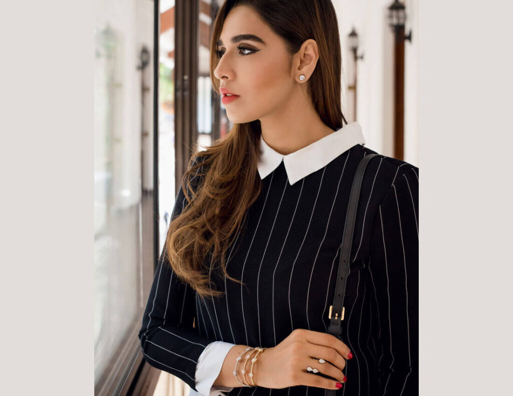 top-fashion-influencer-in-india