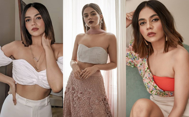 famous-fashion-influencer-in-india
