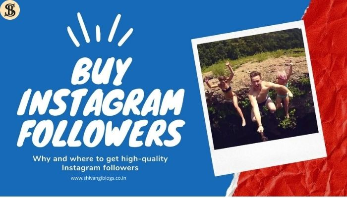 why-its-good-to-buy-insta-followers