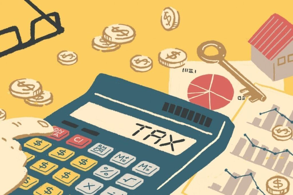 important-things-about-singaporean-tax