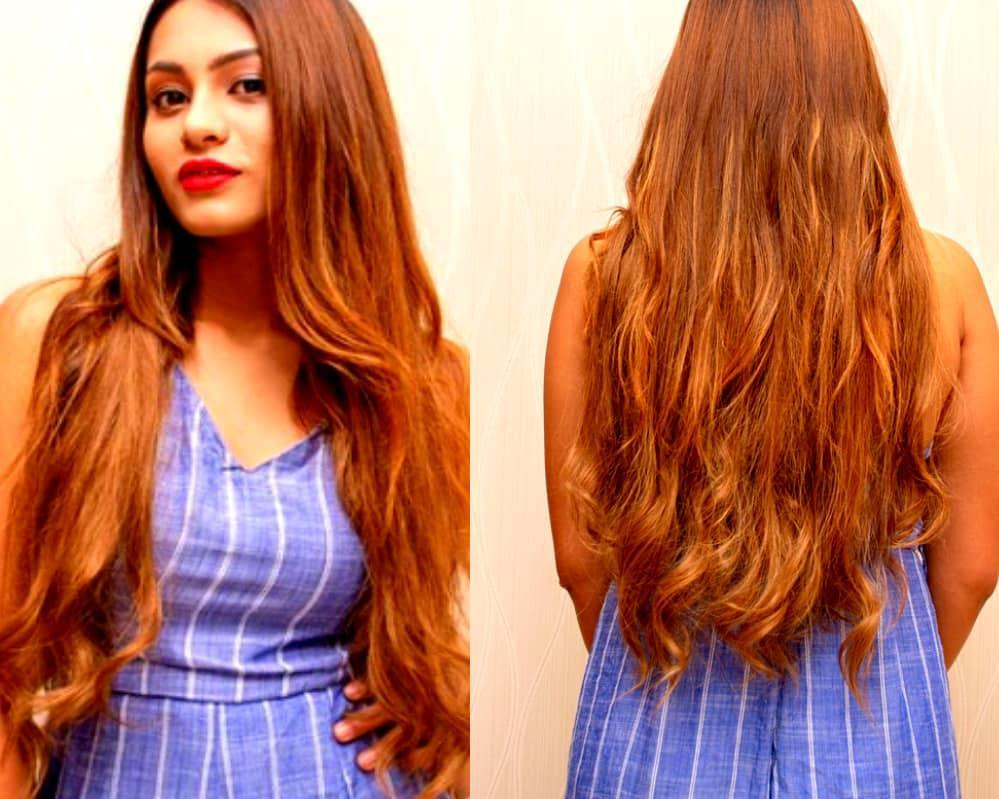 how-many-hair-extension-needed