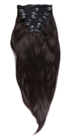 tapered-10-piece-hair-extension-set