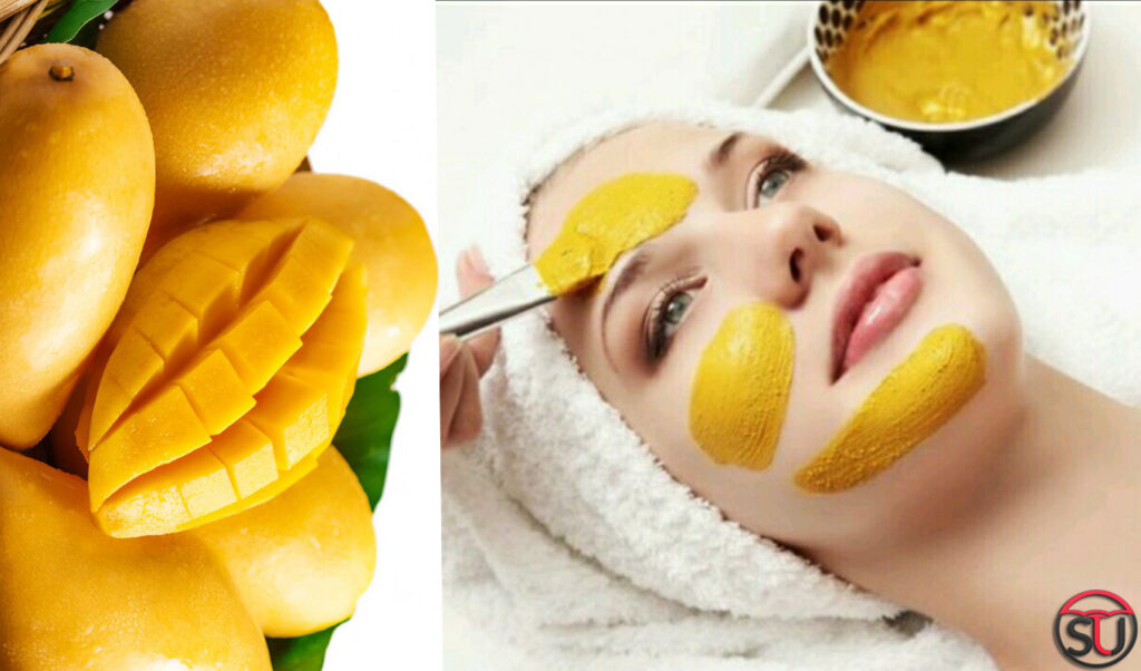 mango-benefits-for-skin