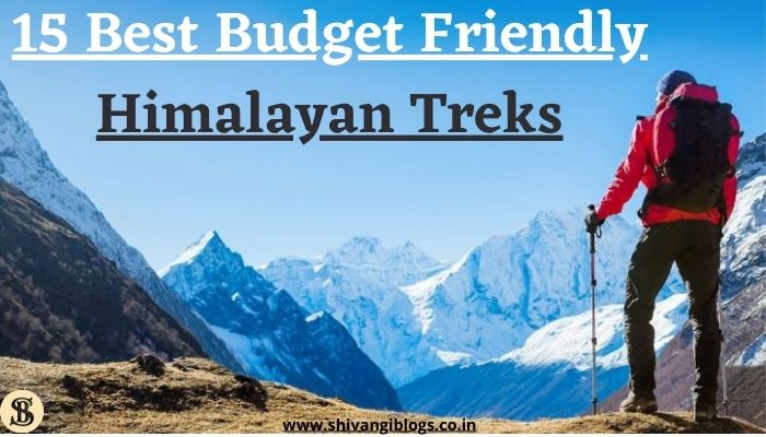best-budget-friendly-himalayan-treks