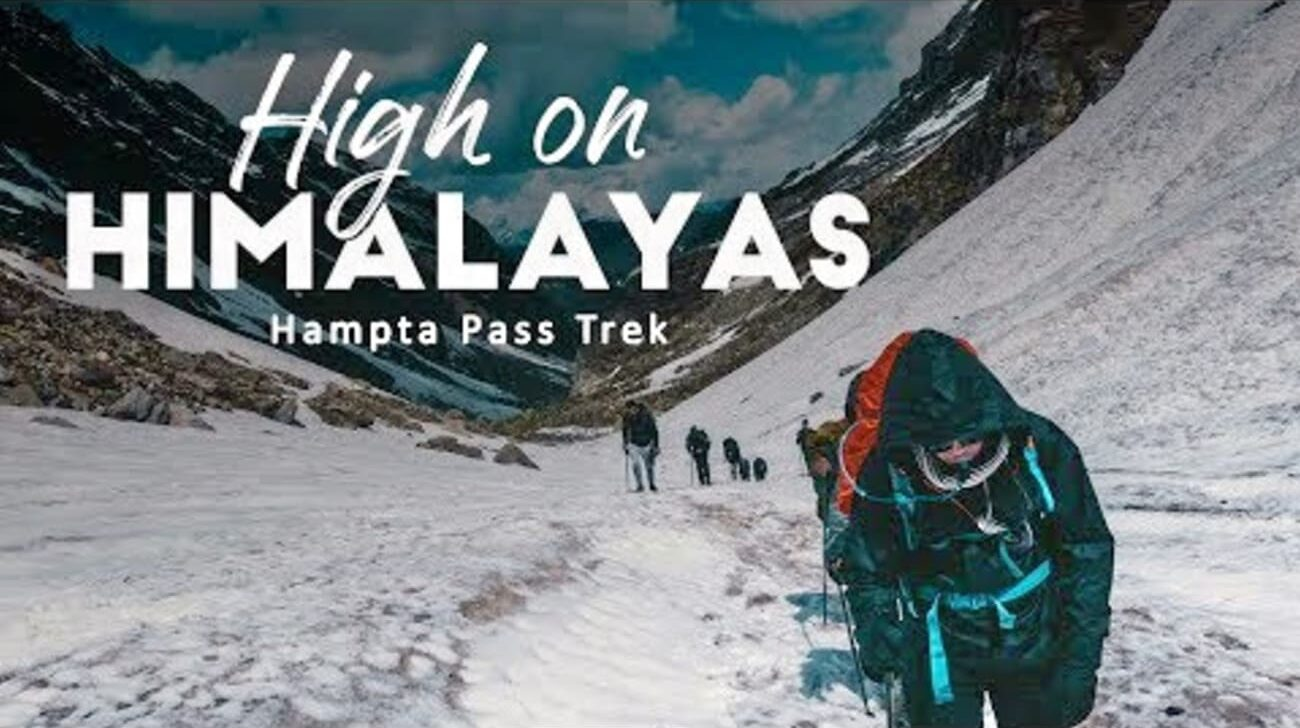 best-himalayan-trek-for-winters