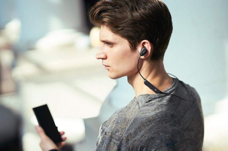 top-headphones-for-athletes