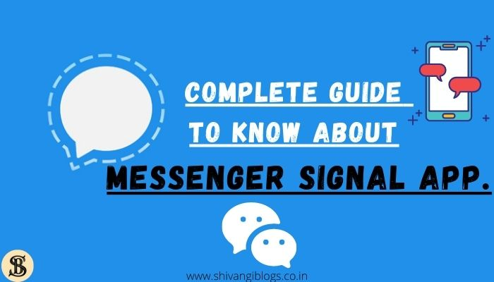 complete-guide-to-know-about-signal-app