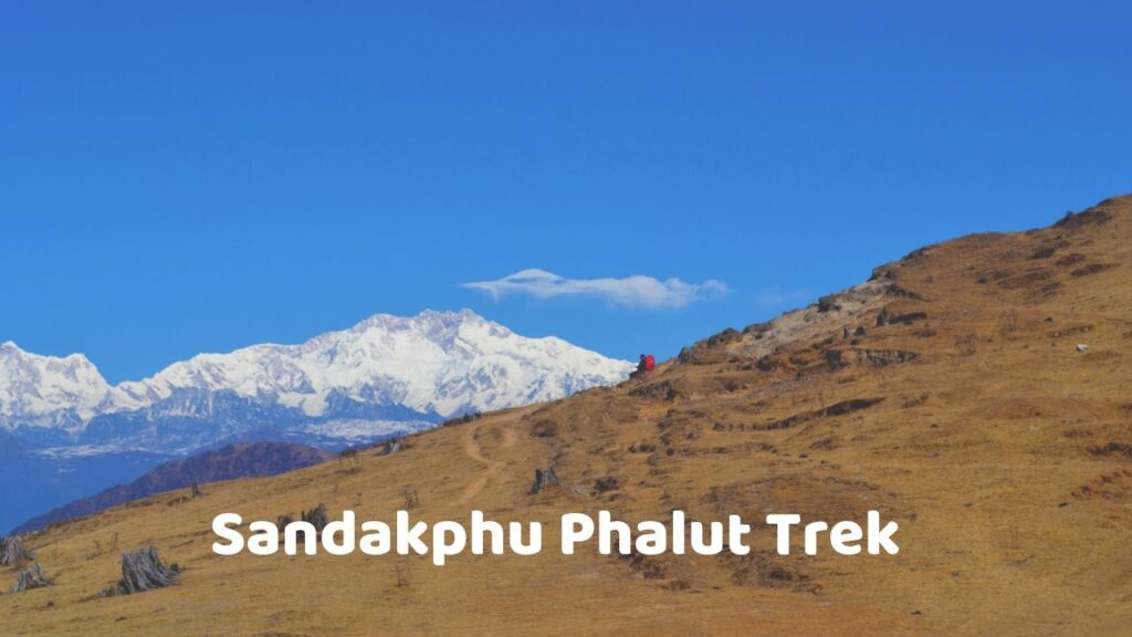 best-winter-trek-in-himalaya
