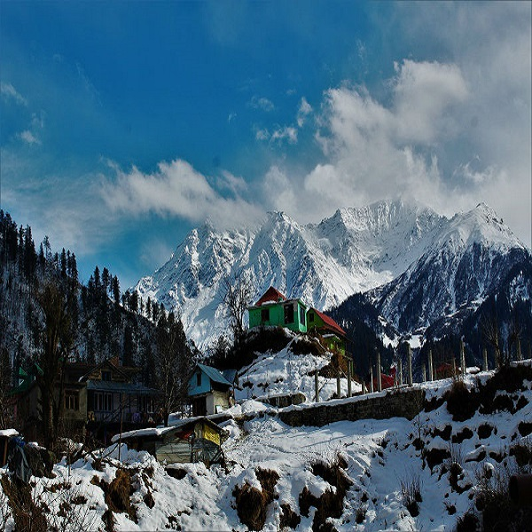 tosh-winter-trek-in-india