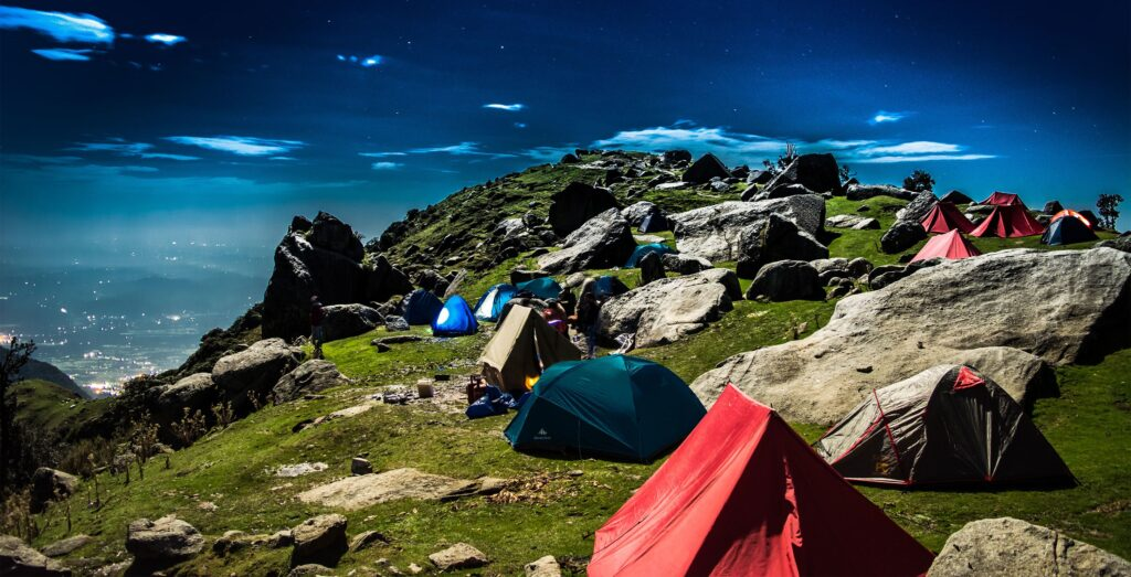 best-himalayan-trek-in-india