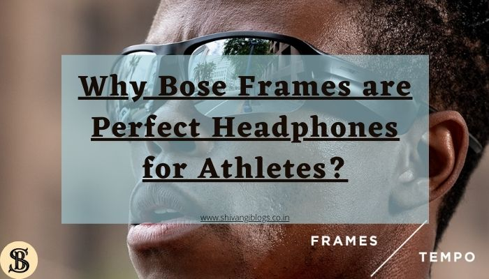 best-headpones-for-athletes