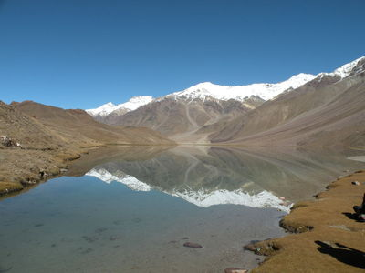 best-trek-in-himalaya