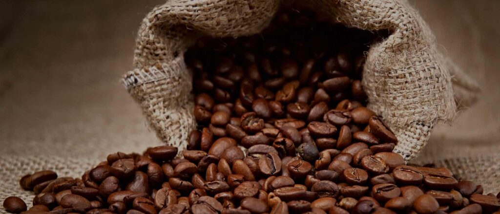 decaf-coffee-healthy-or-not